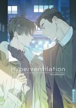 Hyperventilation, Einzelband