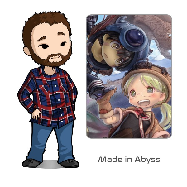 made-in-abyss-aufloesung