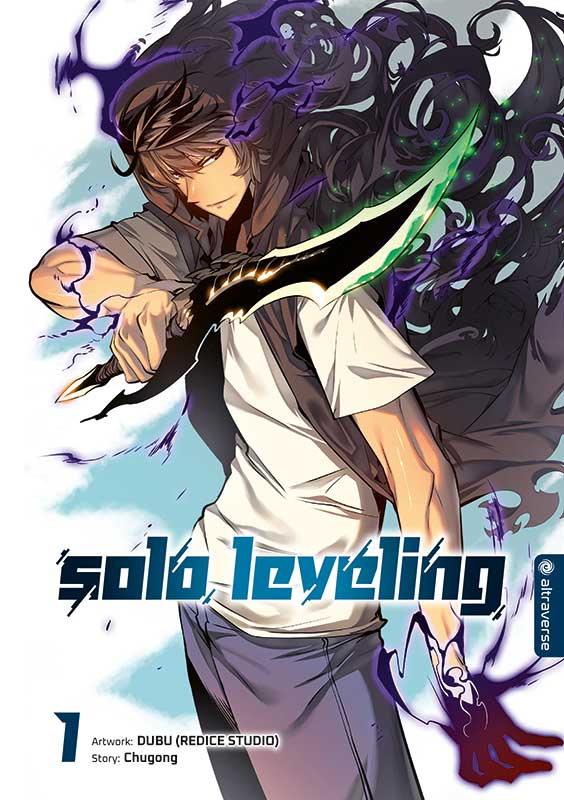 solo-leveling-01-cover8yGGTPtPnHIJI