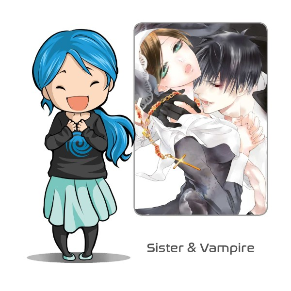 sister-vampire-aufloesung