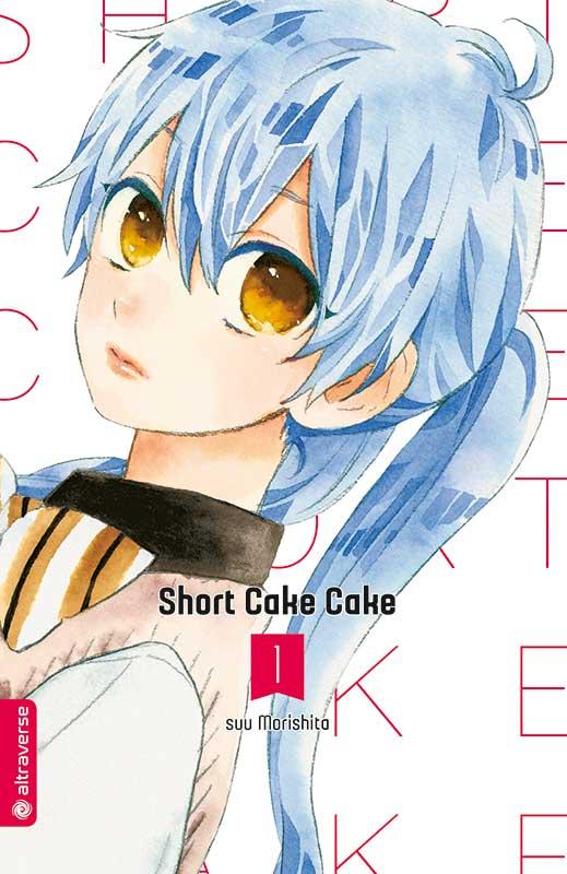 short-cake-cake-01-cover