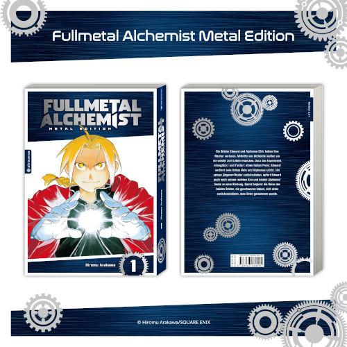 fullmetal-alchemist-ankuendigung-band-1-komplett_klein