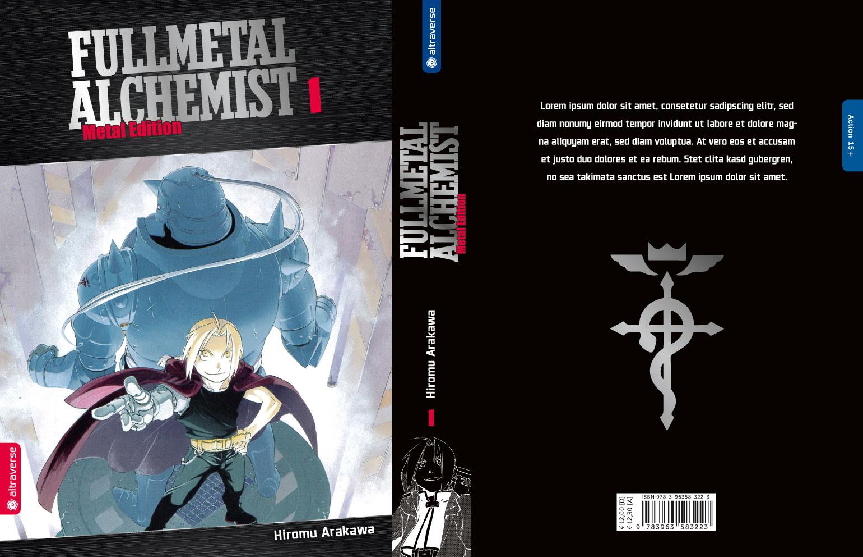 fullmetal-alchemist-01-cover-drafts-2-neu