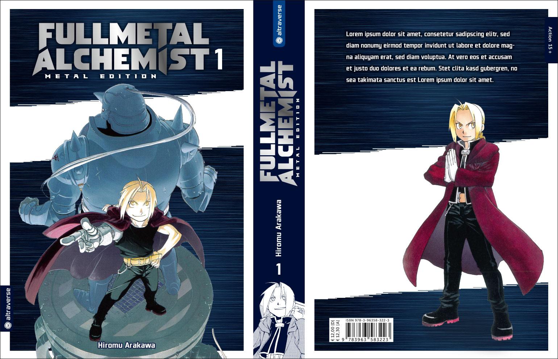 fullmetal-alchemist-01-cover-drafts-4-neu