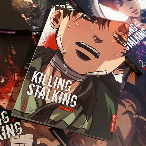 killing-stalking-s2-foto-klein