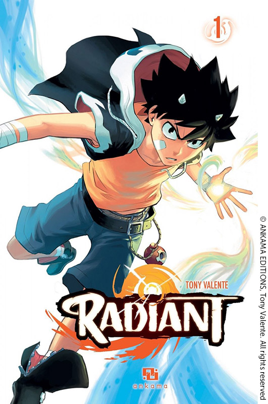 radiant-cover-copyright