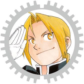 fma-charakter-profile-edward