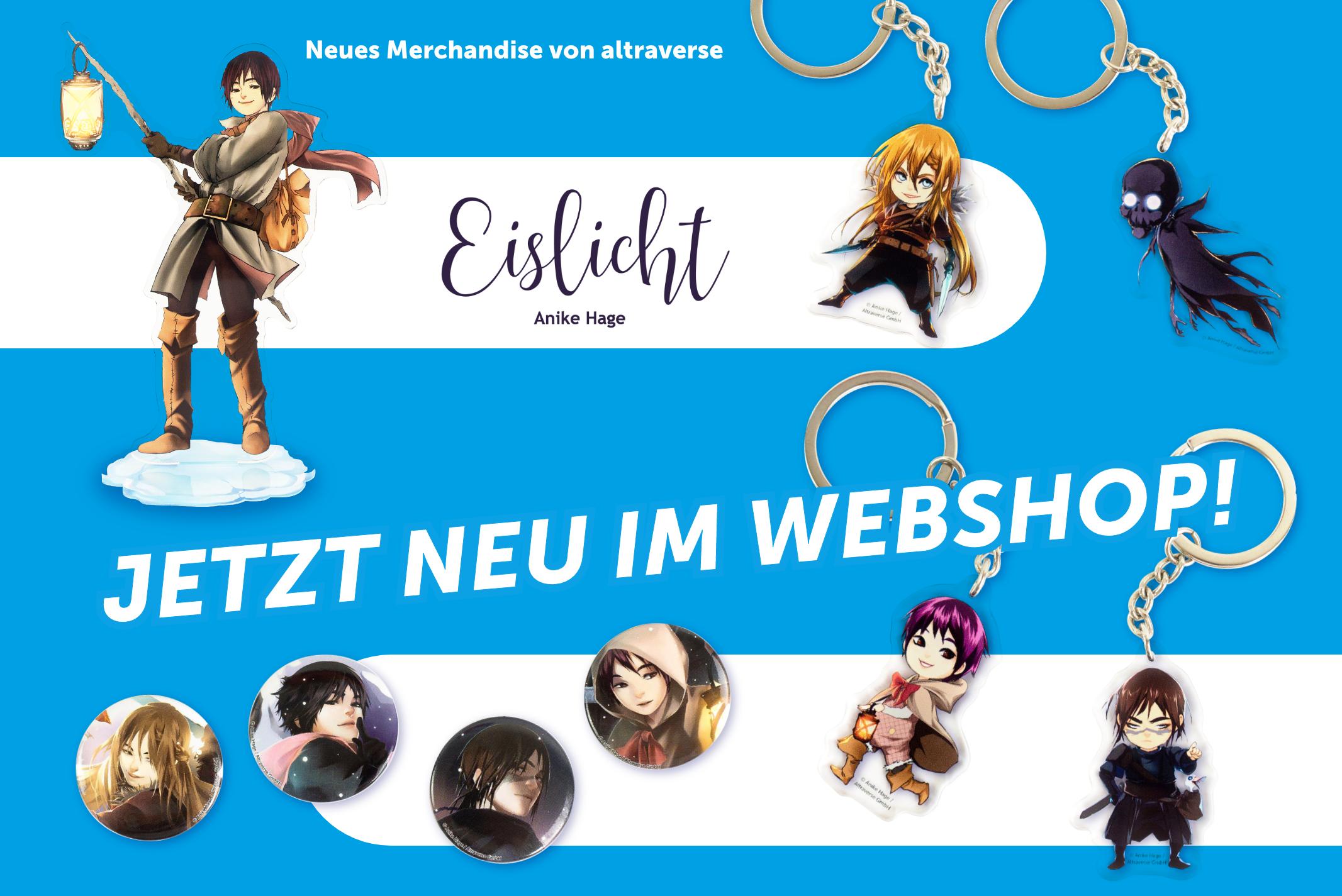 banner-eislicht-website-final