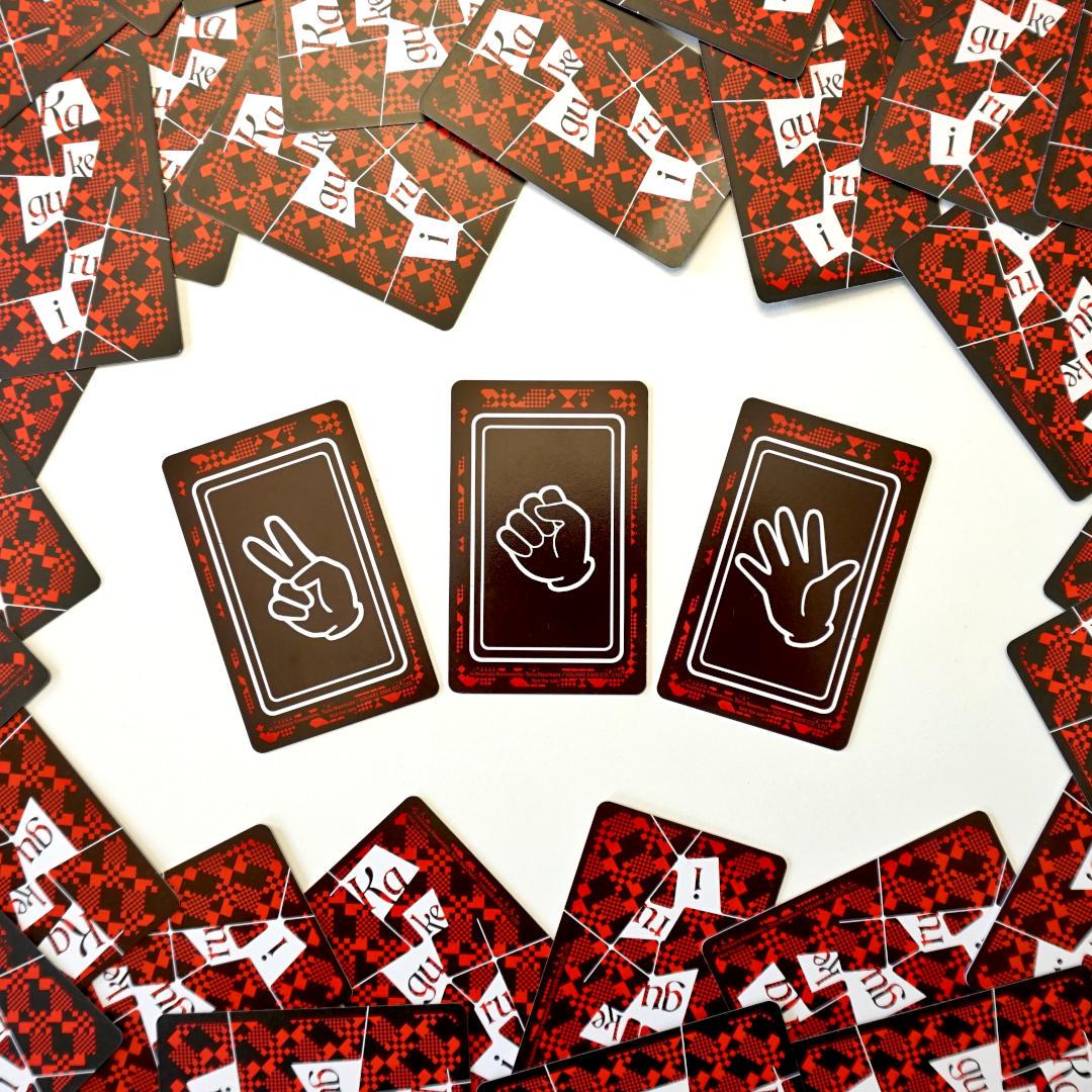 kakegurui-spiel-karten