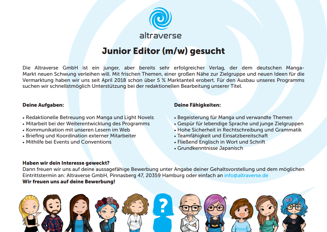 junior-editor-altraverse