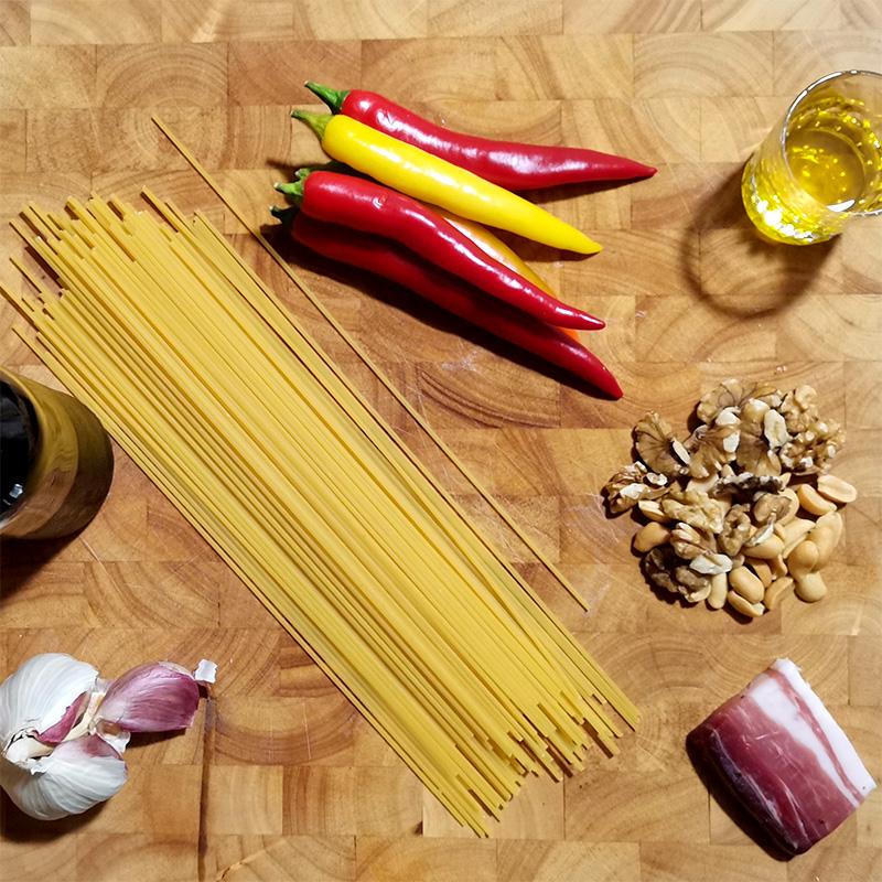 zutaten-pasta