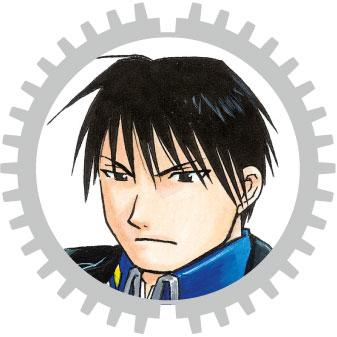 fma-charakter-profile-roy