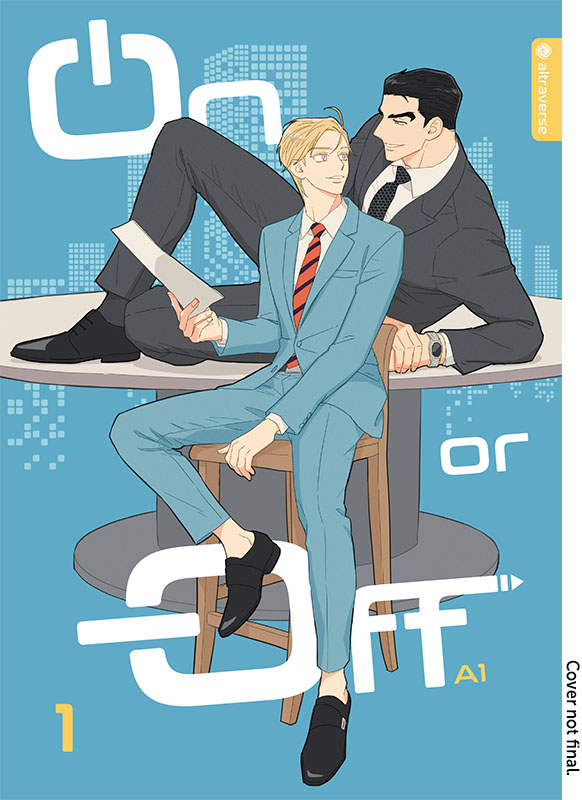 on-or-off-01-cover