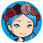 Katrin Aust - Altraverse Manga