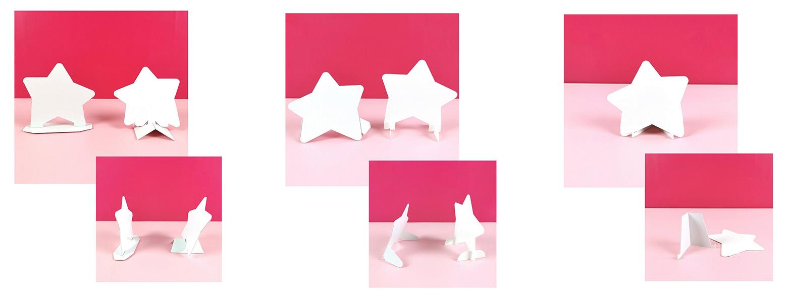 Dummies-Shojo-Star