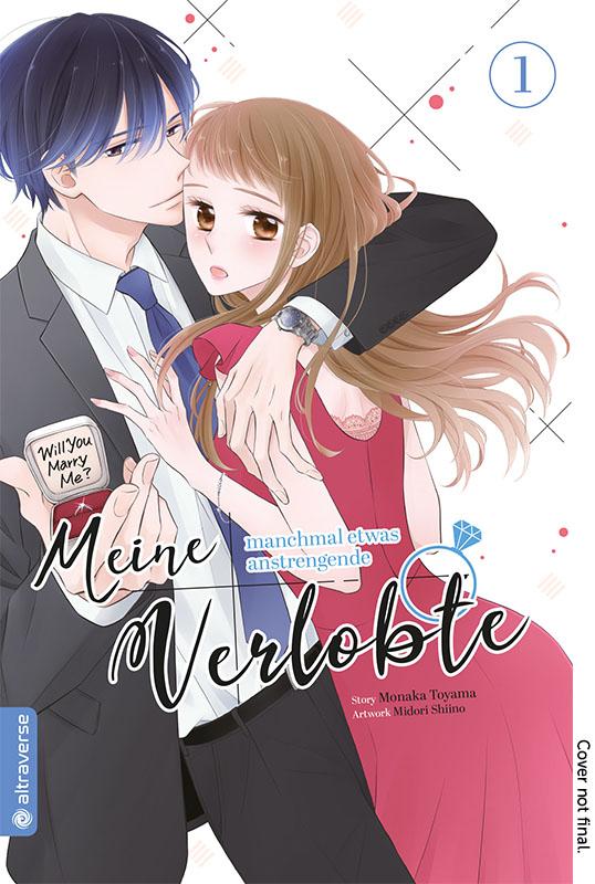 meine-manchmal-anstrengende-verlobte-01-cover
