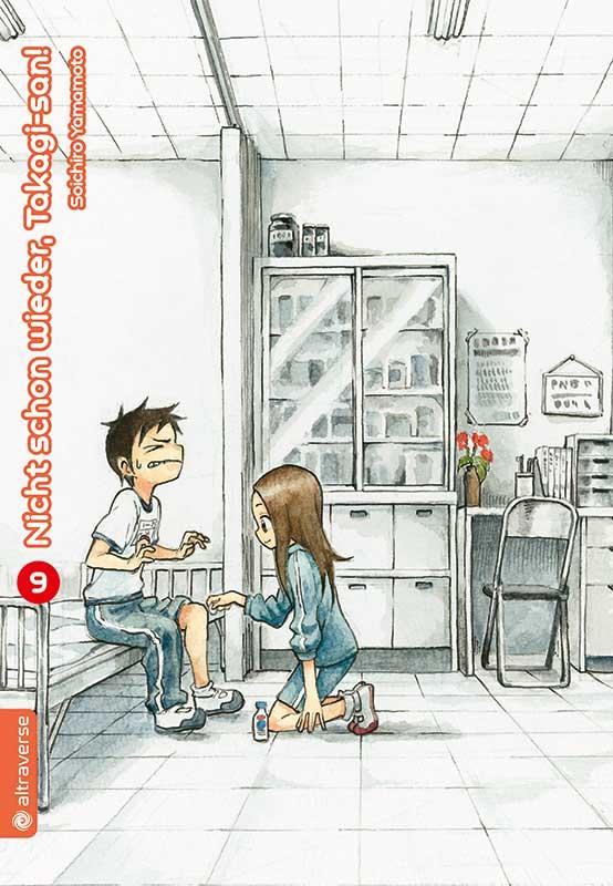 nicht-schon-wieder-takagi-san-09-cover.jpg