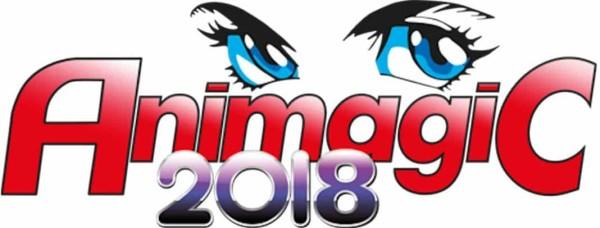 animagic-2018-logo