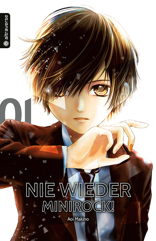 nie-wieder-minirock-01-cover
